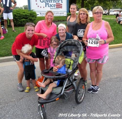 Liberty 5K Run/Walk<br><br><br><br><a href='https://www.trisportsevents.com/pics/15_Liberty_5K_215.JPG' download='15_Liberty_5K_215.JPG'>Click here to download.</a><Br><a href='http://www.facebook.com/sharer.php?u=http:%2F%2Fwww.trisportsevents.com%2Fpics%2F15_Liberty_5K_215.JPG&t=Liberty 5K Run/Walk' target='_blank'><img src='images/fb_share.png' width='100'></a>