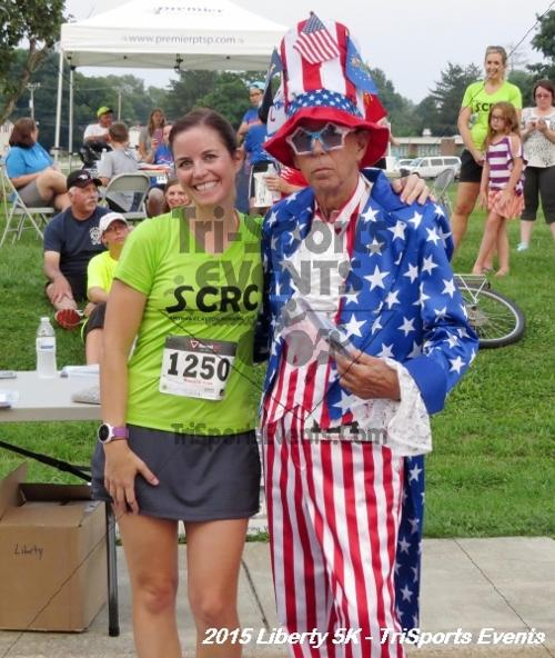 Liberty 5K Run/Walk<br><br><br><br><a href='http://www.trisportsevents.com/pics/15_Liberty_5K_218.JPG' download='15_Liberty_5K_218.JPG'>Click here to download.</a><Br><a href='http://www.facebook.com/sharer.php?u=http:%2F%2Fwww.trisportsevents.com%2Fpics%2F15_Liberty_5K_218.JPG&t=Liberty 5K Run/Walk' target='_blank'><img src='images/fb_share.png' width='100'></a>