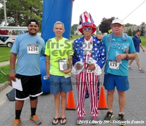 Liberty 5K Run/Walk<br><br><br><br><a href='http://www.trisportsevents.com/pics/15_Liberty_5K_219.JPG' download='15_Liberty_5K_219.JPG'>Click here to download.</a><Br><a href='http://www.facebook.com/sharer.php?u=http:%2F%2Fwww.trisportsevents.com%2Fpics%2F15_Liberty_5K_219.JPG&t=Liberty 5K Run/Walk' target='_blank'><img src='images/fb_share.png' width='100'></a>