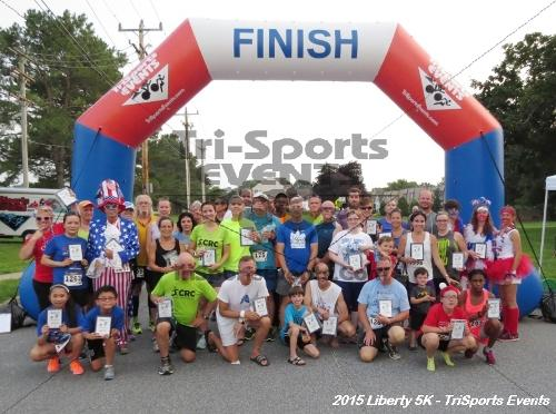 Liberty 5K Run/Walk<br><br><br><br><a href='http://www.trisportsevents.com/pics/15_Liberty_5K_221.JPG' download='15_Liberty_5K_221.JPG'>Click here to download.</a><Br><a href='http://www.facebook.com/sharer.php?u=http:%2F%2Fwww.trisportsevents.com%2Fpics%2F15_Liberty_5K_221.JPG&t=Liberty 5K Run/Walk' target='_blank'><img src='images/fb_share.png' width='100'></a>