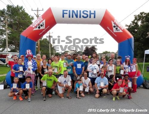 Liberty 5K Run/Walk<br><br><br><br><a href='http://www.trisportsevents.com/pics/15_Liberty_5K_224.JPG' download='15_Liberty_5K_224.JPG'>Click here to download.</a><Br><a href='http://www.facebook.com/sharer.php?u=http:%2F%2Fwww.trisportsevents.com%2Fpics%2F15_Liberty_5K_224.JPG&t=Liberty 5K Run/Walk' target='_blank'><img src='images/fb_share.png' width='100'></a>