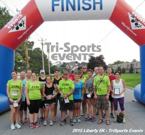 Liberty 5K Run/Walk<br><br><br><br><a href='http://www.trisportsevents.com/pics/15_Liberty_5K_229.JPG' download='15_Liberty_5K_229.JPG'>Click here to download.</a><Br><a href='http://www.facebook.com/sharer.php?u=http:%2F%2Fwww.trisportsevents.com%2Fpics%2F15_Liberty_5K_229.JPG&t=Liberty 5K Run/Walk' target='_blank'><img src='images/fb_share.png' width='100'></a>