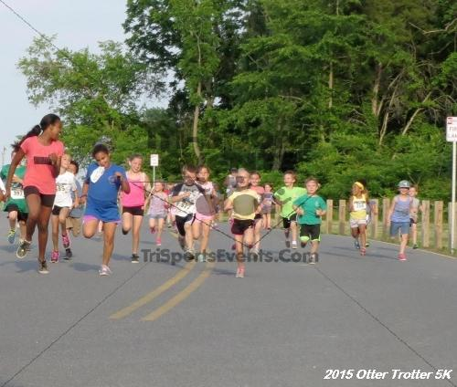 Otter Trotter 5K (3.5)<br><br><br><br><a href='https://www.trisportsevents.com/pics/15_Otter_Trotter_5K_003.JPG' download='15_Otter_Trotter_5K_003.JPG'>Click here to download.</a><Br><a href='http://www.facebook.com/sharer.php?u=http:%2F%2Fwww.trisportsevents.com%2Fpics%2F15_Otter_Trotter_5K_003.JPG&t=Otter Trotter 5K (3.5)' target='_blank'><img src='images/fb_share.png' width='100'></a>
