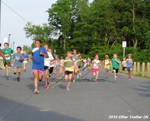 Otter Trotter 5K (3.5)<br><br><br><br><a href='http://www.trisportsevents.com/pics/15_Otter_Trotter_5K_005.JPG' download='15_Otter_Trotter_5K_005.JPG'>Click here to download.</a><Br><a href='http://www.facebook.com/sharer.php?u=http:%2F%2Fwww.trisportsevents.com%2Fpics%2F15_Otter_Trotter_5K_005.JPG&t=Otter Trotter 5K (3.5)' target='_blank'><img src='images/fb_share.png' width='100'></a>