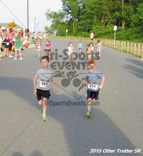Otter Trotter 5K (3.5)<br><br><br><br><a href='https://www.trisportsevents.com/pics/15_Otter_Trotter_5K_009.JPG' download='15_Otter_Trotter_5K_009.JPG'>Click here to download.</a><Br><a href='http://www.facebook.com/sharer.php?u=http:%2F%2Fwww.trisportsevents.com%2Fpics%2F15_Otter_Trotter_5K_009.JPG&t=Otter Trotter 5K (3.5)' target='_blank'><img src='images/fb_share.png' width='100'></a>