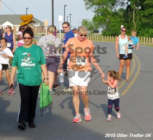 Otter Trotter 5K (3.5)<br><br><br><br><a href='http://www.trisportsevents.com/pics/15_Otter_Trotter_5K_015.JPG' download='15_Otter_Trotter_5K_015.JPG'>Click here to download.</a><Br><a href='http://www.facebook.com/sharer.php?u=http:%2F%2Fwww.trisportsevents.com%2Fpics%2F15_Otter_Trotter_5K_015.JPG&t=Otter Trotter 5K (3.5)' target='_blank'><img src='images/fb_share.png' width='100'></a>