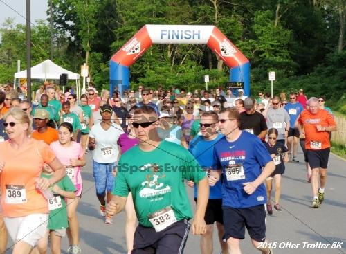 Otter Trotter 5K (3.5)<br><br><br><br><a href='https://www.trisportsevents.com/pics/15_Otter_Trotter_5K_030.JPG' download='15_Otter_Trotter_5K_030.JPG'>Click here to download.</a><Br><a href='http://www.facebook.com/sharer.php?u=http:%2F%2Fwww.trisportsevents.com%2Fpics%2F15_Otter_Trotter_5K_030.JPG&t=Otter Trotter 5K (3.5)' target='_blank'><img src='images/fb_share.png' width='100'></a>