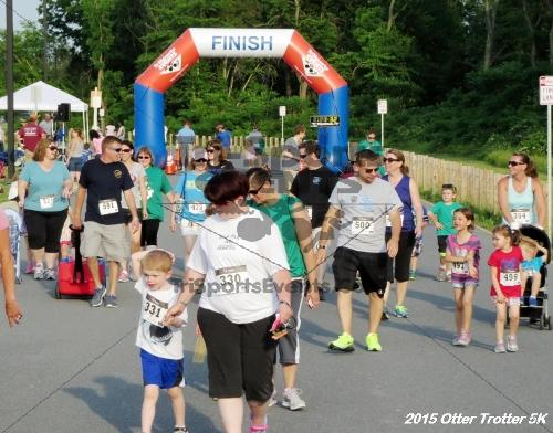 Otter Trotter 5K (3.5)<br><br><br><br><a href='http://www.trisportsevents.com/pics/15_Otter_Trotter_5K_039.JPG' download='15_Otter_Trotter_5K_039.JPG'>Click here to download.</a><Br><a href='http://www.facebook.com/sharer.php?u=http:%2F%2Fwww.trisportsevents.com%2Fpics%2F15_Otter_Trotter_5K_039.JPG&t=Otter Trotter 5K (3.5)' target='_blank'><img src='images/fb_share.png' width='100'></a>