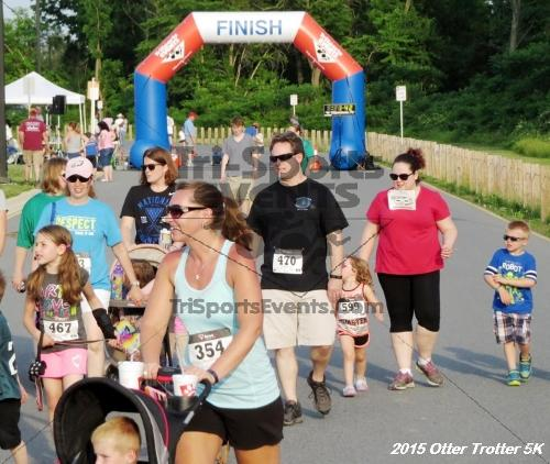 Otter Trotter 5K (3.5)<br><br><br><br><a href='https://www.trisportsevents.com/pics/15_Otter_Trotter_5K_041.JPG' download='15_Otter_Trotter_5K_041.JPG'>Click here to download.</a><Br><a href='http://www.facebook.com/sharer.php?u=http:%2F%2Fwww.trisportsevents.com%2Fpics%2F15_Otter_Trotter_5K_041.JPG&t=Otter Trotter 5K (3.5)' target='_blank'><img src='images/fb_share.png' width='100'></a>