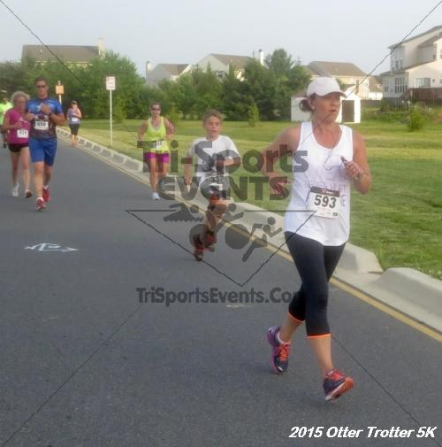 Otter Trotter 5K (3.5)<br><br><br><br><a href='http://www.trisportsevents.com/pics/15_Otter_Trotter_5K_042.JPG' download='15_Otter_Trotter_5K_042.JPG'>Click here to download.</a><Br><a href='http://www.facebook.com/sharer.php?u=http:%2F%2Fwww.trisportsevents.com%2Fpics%2F15_Otter_Trotter_5K_042.JPG&t=Otter Trotter 5K (3.5)' target='_blank'><img src='images/fb_share.png' width='100'></a>