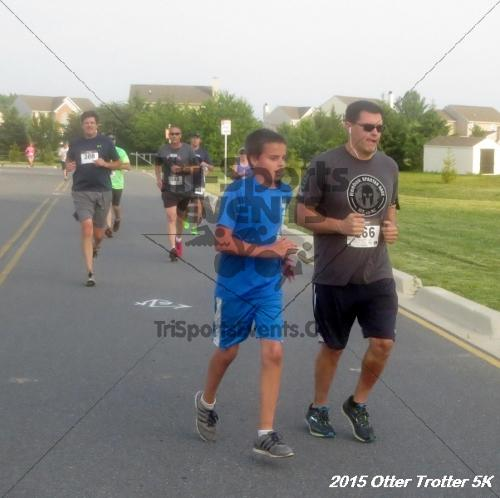 Otter Trotter 5K (3.5)<br><br><br><br><a href='http://www.trisportsevents.com/pics/15_Otter_Trotter_5K_044.JPG' download='15_Otter_Trotter_5K_044.JPG'>Click here to download.</a><Br><a href='http://www.facebook.com/sharer.php?u=http:%2F%2Fwww.trisportsevents.com%2Fpics%2F15_Otter_Trotter_5K_044.JPG&t=Otter Trotter 5K (3.5)' target='_blank'><img src='images/fb_share.png' width='100'></a>