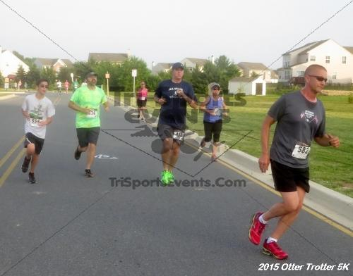 Otter Trotter 5K (3.5)<br><br><br><br><a href='https://www.trisportsevents.com/pics/15_Otter_Trotter_5K_046.JPG' download='15_Otter_Trotter_5K_046.JPG'>Click here to download.</a><Br><a href='http://www.facebook.com/sharer.php?u=http:%2F%2Fwww.trisportsevents.com%2Fpics%2F15_Otter_Trotter_5K_046.JPG&t=Otter Trotter 5K (3.5)' target='_blank'><img src='images/fb_share.png' width='100'></a>