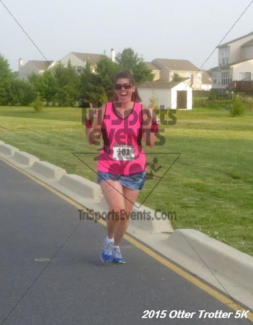 Otter Trotter 5K (3.5)<br><br><br><br><a href='https://www.trisportsevents.com/pics/15_Otter_Trotter_5K_051.JPG' download='15_Otter_Trotter_5K_051.JPG'>Click here to download.</a><Br><a href='http://www.facebook.com/sharer.php?u=http:%2F%2Fwww.trisportsevents.com%2Fpics%2F15_Otter_Trotter_5K_051.JPG&t=Otter Trotter 5K (3.5)' target='_blank'><img src='images/fb_share.png' width='100'></a>