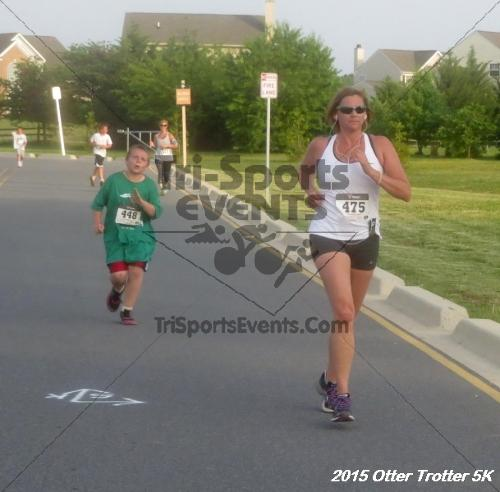 Otter Trotter 5K (3.5)<br><br><br><br><a href='http://www.trisportsevents.com/pics/15_Otter_Trotter_5K_052.JPG' download='15_Otter_Trotter_5K_052.JPG'>Click here to download.</a><Br><a href='http://www.facebook.com/sharer.php?u=http:%2F%2Fwww.trisportsevents.com%2Fpics%2F15_Otter_Trotter_5K_052.JPG&t=Otter Trotter 5K (3.5)' target='_blank'><img src='images/fb_share.png' width='100'></a>