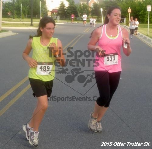 Otter Trotter 5K (3.5)<br><br><br><br><a href='http://www.trisportsevents.com/pics/15_Otter_Trotter_5K_054.JPG' download='15_Otter_Trotter_5K_054.JPG'>Click here to download.</a><Br><a href='http://www.facebook.com/sharer.php?u=http:%2F%2Fwww.trisportsevents.com%2Fpics%2F15_Otter_Trotter_5K_054.JPG&t=Otter Trotter 5K (3.5)' target='_blank'><img src='images/fb_share.png' width='100'></a>