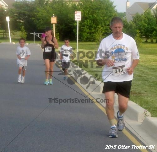 Otter Trotter 5K (3.5)<br><br><br><br><a href='https://www.trisportsevents.com/pics/15_Otter_Trotter_5K_057.JPG' download='15_Otter_Trotter_5K_057.JPG'>Click here to download.</a><Br><a href='http://www.facebook.com/sharer.php?u=http:%2F%2Fwww.trisportsevents.com%2Fpics%2F15_Otter_Trotter_5K_057.JPG&t=Otter Trotter 5K (3.5)' target='_blank'><img src='images/fb_share.png' width='100'></a>