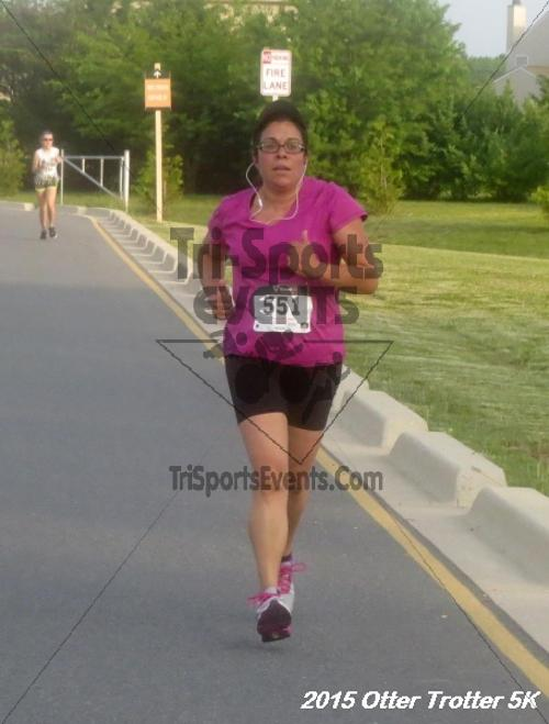 Otter Trotter 5K (3.5)<br><br><br><br><a href='http://www.trisportsevents.com/pics/15_Otter_Trotter_5K_059.JPG' download='15_Otter_Trotter_5K_059.JPG'>Click here to download.</a><Br><a href='http://www.facebook.com/sharer.php?u=http:%2F%2Fwww.trisportsevents.com%2Fpics%2F15_Otter_Trotter_5K_059.JPG&t=Otter Trotter 5K (3.5)' target='_blank'><img src='images/fb_share.png' width='100'></a>