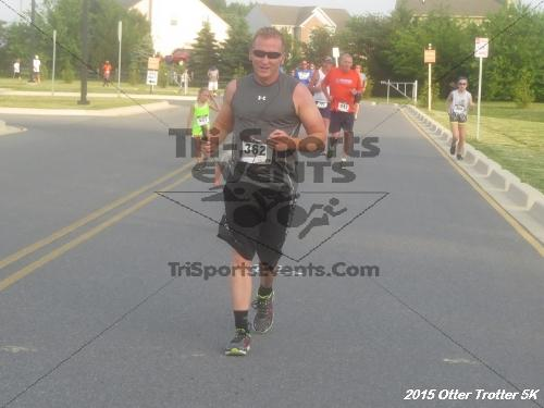 Otter Trotter 5K (3.5)<br><br><br><br><a href='https://www.trisportsevents.com/pics/15_Otter_Trotter_5K_060.JPG' download='15_Otter_Trotter_5K_060.JPG'>Click here to download.</a><Br><a href='http://www.facebook.com/sharer.php?u=http:%2F%2Fwww.trisportsevents.com%2Fpics%2F15_Otter_Trotter_5K_060.JPG&t=Otter Trotter 5K (3.5)' target='_blank'><img src='images/fb_share.png' width='100'></a>