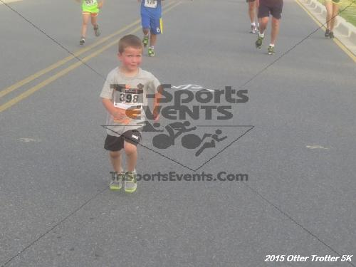 Otter Trotter 5K (3.5)<br><br><br><br><a href='https://www.trisportsevents.com/pics/15_Otter_Trotter_5K_061.JPG' download='15_Otter_Trotter_5K_061.JPG'>Click here to download.</a><Br><a href='http://www.facebook.com/sharer.php?u=http:%2F%2Fwww.trisportsevents.com%2Fpics%2F15_Otter_Trotter_5K_061.JPG&t=Otter Trotter 5K (3.5)' target='_blank'><img src='images/fb_share.png' width='100'></a>