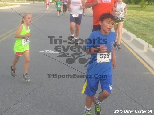 Otter Trotter 5K (3.5)<br><br><br><br><a href='https://www.trisportsevents.com/pics/15_Otter_Trotter_5K_062.JPG' download='15_Otter_Trotter_5K_062.JPG'>Click here to download.</a><Br><a href='http://www.facebook.com/sharer.php?u=http:%2F%2Fwww.trisportsevents.com%2Fpics%2F15_Otter_Trotter_5K_062.JPG&t=Otter Trotter 5K (3.5)' target='_blank'><img src='images/fb_share.png' width='100'></a>