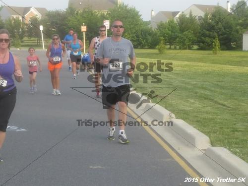 Otter Trotter 5K (3.5)<br><br><br><br><a href='https://www.trisportsevents.com/pics/15_Otter_Trotter_5K_064.JPG' download='15_Otter_Trotter_5K_064.JPG'>Click here to download.</a><Br><a href='http://www.facebook.com/sharer.php?u=http:%2F%2Fwww.trisportsevents.com%2Fpics%2F15_Otter_Trotter_5K_064.JPG&t=Otter Trotter 5K (3.5)' target='_blank'><img src='images/fb_share.png' width='100'></a>