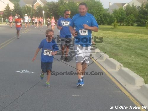 Otter Trotter 5K (3.5)<br><br><br><br><a href='http://www.trisportsevents.com/pics/15_Otter_Trotter_5K_068.JPG' download='15_Otter_Trotter_5K_068.JPG'>Click here to download.</a><Br><a href='http://www.facebook.com/sharer.php?u=http:%2F%2Fwww.trisportsevents.com%2Fpics%2F15_Otter_Trotter_5K_068.JPG&t=Otter Trotter 5K (3.5)' target='_blank'><img src='images/fb_share.png' width='100'></a>