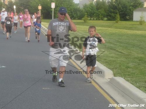 Otter Trotter 5K (3.5)<br><br><br><br><a href='http://www.trisportsevents.com/pics/15_Otter_Trotter_5K_071.JPG' download='15_Otter_Trotter_5K_071.JPG'>Click here to download.</a><Br><a href='http://www.facebook.com/sharer.php?u=http:%2F%2Fwww.trisportsevents.com%2Fpics%2F15_Otter_Trotter_5K_071.JPG&t=Otter Trotter 5K (3.5)' target='_blank'><img src='images/fb_share.png' width='100'></a>