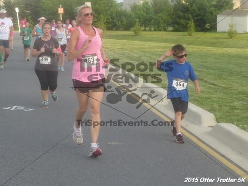 Otter Trotter 5K (3.5)<br><br><br><br><a href='http://www.trisportsevents.com/pics/15_Otter_Trotter_5K_072.JPG' download='15_Otter_Trotter_5K_072.JPG'>Click here to download.</a><Br><a href='http://www.facebook.com/sharer.php?u=http:%2F%2Fwww.trisportsevents.com%2Fpics%2F15_Otter_Trotter_5K_072.JPG&t=Otter Trotter 5K (3.5)' target='_blank'><img src='images/fb_share.png' width='100'></a>
