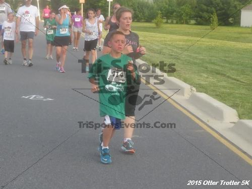 Otter Trotter 5K (3.5)<br><br><br><br><a href='https://www.trisportsevents.com/pics/15_Otter_Trotter_5K_073.JPG' download='15_Otter_Trotter_5K_073.JPG'>Click here to download.</a><Br><a href='http://www.facebook.com/sharer.php?u=http:%2F%2Fwww.trisportsevents.com%2Fpics%2F15_Otter_Trotter_5K_073.JPG&t=Otter Trotter 5K (3.5)' target='_blank'><img src='images/fb_share.png' width='100'></a>
