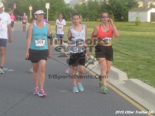 Otter Trotter 5K (3.5)<br><br><br><br><a href='https://www.trisportsevents.com/pics/15_Otter_Trotter_5K_075.JPG' download='15_Otter_Trotter_5K_075.JPG'>Click here to download.</a><Br><a href='http://www.facebook.com/sharer.php?u=http:%2F%2Fwww.trisportsevents.com%2Fpics%2F15_Otter_Trotter_5K_075.JPG&t=Otter Trotter 5K (3.5)' target='_blank'><img src='images/fb_share.png' width='100'></a>