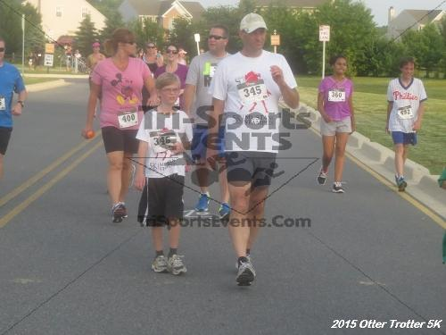 Otter Trotter 5K (3.5)<br><br><br><br><a href='http://www.trisportsevents.com/pics/15_Otter_Trotter_5K_076.JPG' download='15_Otter_Trotter_5K_076.JPG'>Click here to download.</a><Br><a href='http://www.facebook.com/sharer.php?u=http:%2F%2Fwww.trisportsevents.com%2Fpics%2F15_Otter_Trotter_5K_076.JPG&t=Otter Trotter 5K (3.5)' target='_blank'><img src='images/fb_share.png' width='100'></a>