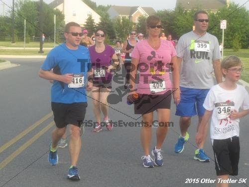 Otter Trotter 5K (3.5)<br><br><br><br><a href='http://www.trisportsevents.com/pics/15_Otter_Trotter_5K_077.JPG' download='15_Otter_Trotter_5K_077.JPG'>Click here to download.</a><Br><a href='http://www.facebook.com/sharer.php?u=http:%2F%2Fwww.trisportsevents.com%2Fpics%2F15_Otter_Trotter_5K_077.JPG&t=Otter Trotter 5K (3.5)' target='_blank'><img src='images/fb_share.png' width='100'></a>
