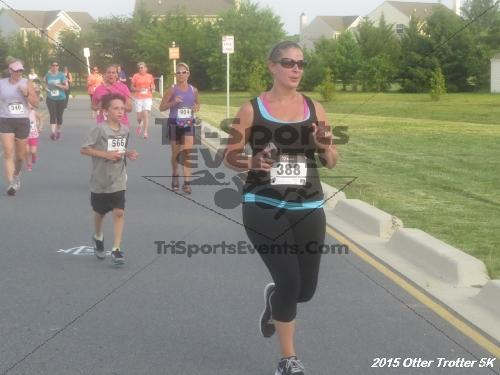 Otter Trotter 5K (3.5)<br><br><br><br><a href='http://www.trisportsevents.com/pics/15_Otter_Trotter_5K_078.JPG' download='15_Otter_Trotter_5K_078.JPG'>Click here to download.</a><Br><a href='http://www.facebook.com/sharer.php?u=http:%2F%2Fwww.trisportsevents.com%2Fpics%2F15_Otter_Trotter_5K_078.JPG&t=Otter Trotter 5K (3.5)' target='_blank'><img src='images/fb_share.png' width='100'></a>