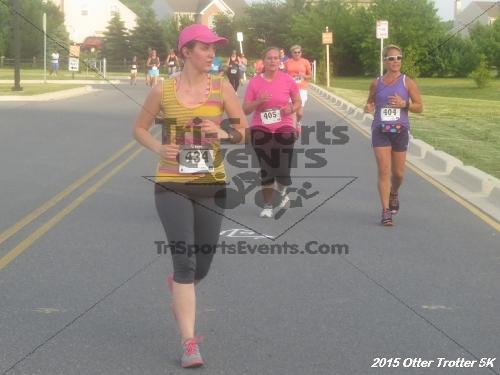 Otter Trotter 5K (3.5)<br><br><br><br><a href='http://www.trisportsevents.com/pics/15_Otter_Trotter_5K_079.JPG' download='15_Otter_Trotter_5K_079.JPG'>Click here to download.</a><Br><a href='http://www.facebook.com/sharer.php?u=http:%2F%2Fwww.trisportsevents.com%2Fpics%2F15_Otter_Trotter_5K_079.JPG&t=Otter Trotter 5K (3.5)' target='_blank'><img src='images/fb_share.png' width='100'></a>