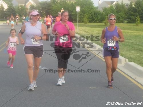 Otter Trotter 5K (3.5)<br><br><br><br><a href='https://www.trisportsevents.com/pics/15_Otter_Trotter_5K_080.JPG' download='15_Otter_Trotter_5K_080.JPG'>Click here to download.</a><Br><a href='http://www.facebook.com/sharer.php?u=http:%2F%2Fwww.trisportsevents.com%2Fpics%2F15_Otter_Trotter_5K_080.JPG&t=Otter Trotter 5K (3.5)' target='_blank'><img src='images/fb_share.png' width='100'></a>