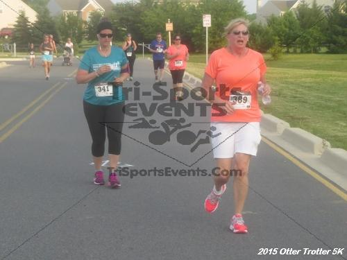 Otter Trotter 5K (3.5)<br><br><br><br><a href='http://www.trisportsevents.com/pics/15_Otter_Trotter_5K_081.JPG' download='15_Otter_Trotter_5K_081.JPG'>Click here to download.</a><Br><a href='http://www.facebook.com/sharer.php?u=http:%2F%2Fwww.trisportsevents.com%2Fpics%2F15_Otter_Trotter_5K_081.JPG&t=Otter Trotter 5K (3.5)' target='_blank'><img src='images/fb_share.png' width='100'></a>