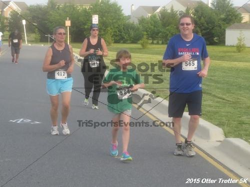 Otter Trotter 5K (3.5)<br><br><br><br><a href='http://www.trisportsevents.com/pics/15_Otter_Trotter_5K_083.JPG' download='15_Otter_Trotter_5K_083.JPG'>Click here to download.</a><Br><a href='http://www.facebook.com/sharer.php?u=http:%2F%2Fwww.trisportsevents.com%2Fpics%2F15_Otter_Trotter_5K_083.JPG&t=Otter Trotter 5K (3.5)' target='_blank'><img src='images/fb_share.png' width='100'></a>