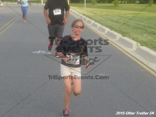 Otter Trotter 5K (3.5)<br><br><br><br><a href='http://www.trisportsevents.com/pics/15_Otter_Trotter_5K_085.JPG' download='15_Otter_Trotter_5K_085.JPG'>Click here to download.</a><Br><a href='http://www.facebook.com/sharer.php?u=http:%2F%2Fwww.trisportsevents.com%2Fpics%2F15_Otter_Trotter_5K_085.JPG&t=Otter Trotter 5K (3.5)' target='_blank'><img src='images/fb_share.png' width='100'></a>