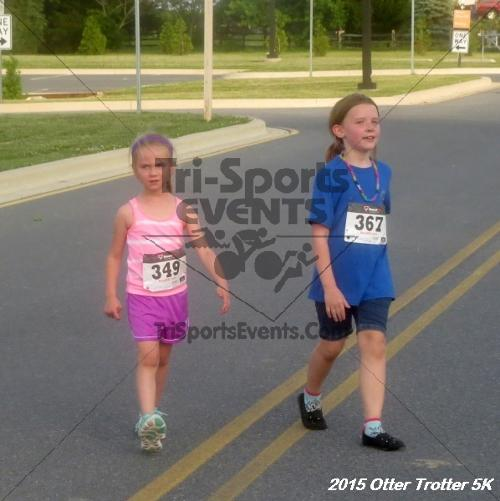 Otter Trotter 5K (3.5)<br><br><br><br><a href='https://www.trisportsevents.com/pics/15_Otter_Trotter_5K_089.JPG' download='15_Otter_Trotter_5K_089.JPG'>Click here to download.</a><Br><a href='http://www.facebook.com/sharer.php?u=http:%2F%2Fwww.trisportsevents.com%2Fpics%2F15_Otter_Trotter_5K_089.JPG&t=Otter Trotter 5K (3.5)' target='_blank'><img src='images/fb_share.png' width='100'></a>