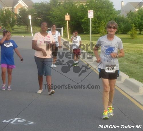 Otter Trotter 5K (3.5)<br><br><br><br><a href='http://www.trisportsevents.com/pics/15_Otter_Trotter_5K_093.JPG' download='15_Otter_Trotter_5K_093.JPG'>Click here to download.</a><Br><a href='http://www.facebook.com/sharer.php?u=http:%2F%2Fwww.trisportsevents.com%2Fpics%2F15_Otter_Trotter_5K_093.JPG&t=Otter Trotter 5K (3.5)' target='_blank'><img src='images/fb_share.png' width='100'></a>