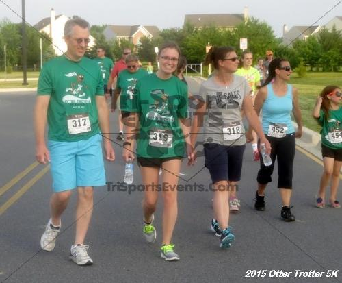 Otter Trotter 5K (3.5)<br><br><br><br><a href='http://www.trisportsevents.com/pics/15_Otter_Trotter_5K_104.JPG' download='15_Otter_Trotter_5K_104.JPG'>Click here to download.</a><Br><a href='http://www.facebook.com/sharer.php?u=http:%2F%2Fwww.trisportsevents.com%2Fpics%2F15_Otter_Trotter_5K_104.JPG&t=Otter Trotter 5K (3.5)' target='_blank'><img src='images/fb_share.png' width='100'></a>