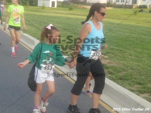 Otter Trotter 5K (3.5)<br><br><br><br><a href='http://www.trisportsevents.com/pics/15_Otter_Trotter_5K_105.JPG' download='15_Otter_Trotter_5K_105.JPG'>Click here to download.</a><Br><a href='http://www.facebook.com/sharer.php?u=http:%2F%2Fwww.trisportsevents.com%2Fpics%2F15_Otter_Trotter_5K_105.JPG&t=Otter Trotter 5K (3.5)' target='_blank'><img src='images/fb_share.png' width='100'></a>