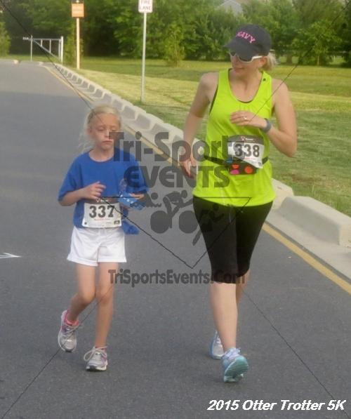 Otter Trotter 5K (3.5)<br><br><br><br><a href='http://www.trisportsevents.com/pics/15_Otter_Trotter_5K_108.JPG' download='15_Otter_Trotter_5K_108.JPG'>Click here to download.</a><Br><a href='http://www.facebook.com/sharer.php?u=http:%2F%2Fwww.trisportsevents.com%2Fpics%2F15_Otter_Trotter_5K_108.JPG&t=Otter Trotter 5K (3.5)' target='_blank'><img src='images/fb_share.png' width='100'></a>