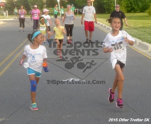 Otter Trotter 5K (3.5)<br><br><br><br><a href='https://www.trisportsevents.com/pics/15_Otter_Trotter_5K_110.JPG' download='15_Otter_Trotter_5K_110.JPG'>Click here to download.</a><Br><a href='http://www.facebook.com/sharer.php?u=http:%2F%2Fwww.trisportsevents.com%2Fpics%2F15_Otter_Trotter_5K_110.JPG&t=Otter Trotter 5K (3.5)' target='_blank'><img src='images/fb_share.png' width='100'></a>