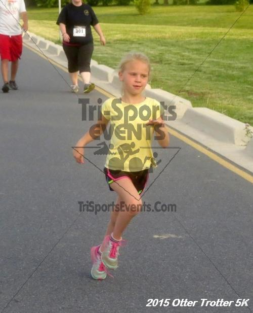 Otter Trotter 5K (3.5)<br><br><br><br><a href='https://www.trisportsevents.com/pics/15_Otter_Trotter_5K_111.JPG' download='15_Otter_Trotter_5K_111.JPG'>Click here to download.</a><Br><a href='http://www.facebook.com/sharer.php?u=http:%2F%2Fwww.trisportsevents.com%2Fpics%2F15_Otter_Trotter_5K_111.JPG&t=Otter Trotter 5K (3.5)' target='_blank'><img src='images/fb_share.png' width='100'></a>