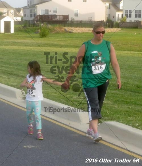 Otter Trotter 5K (3.5)<br><br><br><br><a href='http://www.trisportsevents.com/pics/15_Otter_Trotter_5K_119.JPG' download='15_Otter_Trotter_5K_119.JPG'>Click here to download.</a><Br><a href='http://www.facebook.com/sharer.php?u=http:%2F%2Fwww.trisportsevents.com%2Fpics%2F15_Otter_Trotter_5K_119.JPG&t=Otter Trotter 5K (3.5)' target='_blank'><img src='images/fb_share.png' width='100'></a>