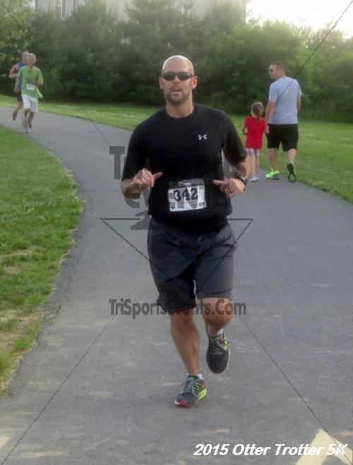 Otter Trotter 5K (3.5)<br><br><br><br><a href='http://www.trisportsevents.com/pics/15_Otter_Trotter_5K_129.JPG' download='15_Otter_Trotter_5K_129.JPG'>Click here to download.</a><Br><a href='http://www.facebook.com/sharer.php?u=http:%2F%2Fwww.trisportsevents.com%2Fpics%2F15_Otter_Trotter_5K_129.JPG&t=Otter Trotter 5K (3.5)' target='_blank'><img src='images/fb_share.png' width='100'></a>