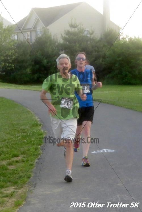 Otter Trotter 5K (3.5)<br><br><br><br><a href='http://www.trisportsevents.com/pics/15_Otter_Trotter_5K_130.JPG' download='15_Otter_Trotter_5K_130.JPG'>Click here to download.</a><Br><a href='http://www.facebook.com/sharer.php?u=http:%2F%2Fwww.trisportsevents.com%2Fpics%2F15_Otter_Trotter_5K_130.JPG&t=Otter Trotter 5K (3.5)' target='_blank'><img src='images/fb_share.png' width='100'></a>