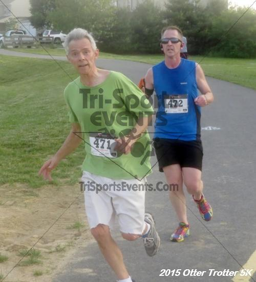 Otter Trotter 5K (3.5)<br><br><br><br><a href='https://www.trisportsevents.com/pics/15_Otter_Trotter_5K_131.JPG' download='15_Otter_Trotter_5K_131.JPG'>Click here to download.</a><Br><a href='http://www.facebook.com/sharer.php?u=http:%2F%2Fwww.trisportsevents.com%2Fpics%2F15_Otter_Trotter_5K_131.JPG&t=Otter Trotter 5K (3.5)' target='_blank'><img src='images/fb_share.png' width='100'></a>
