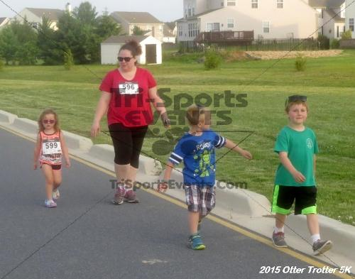 Otter Trotter 5K (3.5)<br><br><br><br><a href='https://www.trisportsevents.com/pics/15_Otter_Trotter_5K_133.JPG' download='15_Otter_Trotter_5K_133.JPG'>Click here to download.</a><Br><a href='http://www.facebook.com/sharer.php?u=http:%2F%2Fwww.trisportsevents.com%2Fpics%2F15_Otter_Trotter_5K_133.JPG&t=Otter Trotter 5K (3.5)' target='_blank'><img src='images/fb_share.png' width='100'></a>